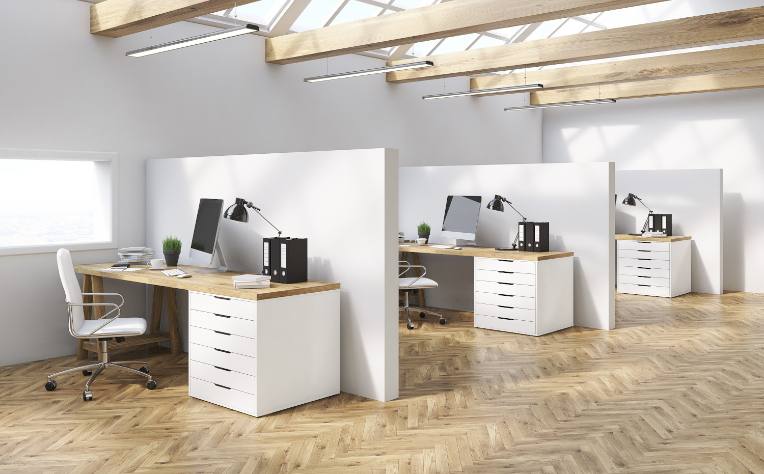 Commercial furniture, bathroom, display and signage, dividing panels, office furniture, home furniture, shelves, hanging panels, doors, murals, architectural, Panels, light, eco-responsible, honeycomb cardboard, composite sandwich, rigid panels, panel, panolite, panolite element, panolite plus, tekboard, panel without reinforcement, composite, acoustic, acoustic panel, Acoustic panels, Sound insulation panel, Wall panels, Feltkutur panels, lightweight, commercial, institutional, residential, furniture