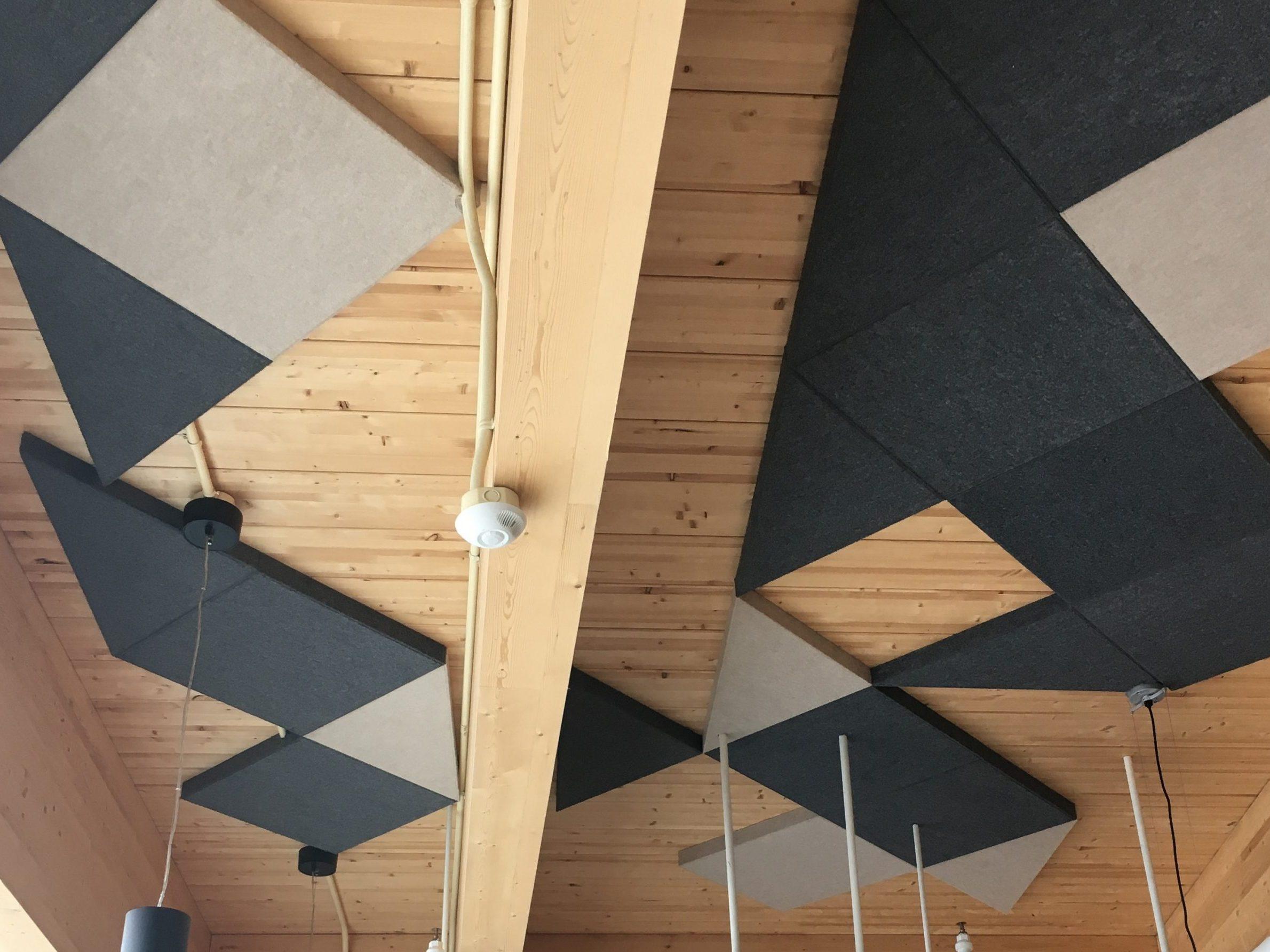 Coarchitecture - Panolite Tekboard