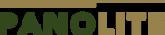 Panolite Logo